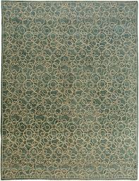 water rings area rug
