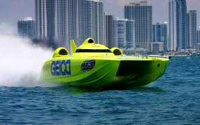 So if you travel across lakes, rivers, or ocean *boat and pwc coverages are underwritten by geico marine insurance company. Speed Boats The Ultimate Guide Boat Trader Blog
