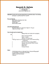 how write college resume how write for college studentsume undergraduate essay examples high school millicent rogers museum resume how to write student resume