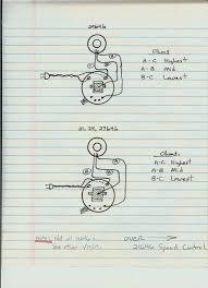 emerson where to start pre antique antique fan emerson wiring diagram jpg