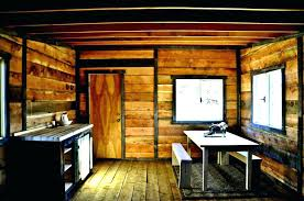 Image Lodge Log Cabin Kitchen Small Rustic Cabins Small Rustic Cabins Pictures Charming Rustic Cabin Kitchen Ideas Small Beaute Minceur Log Cabin Kitchen Rustic Cabin Kitchens Kitchen Reasons Choose