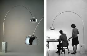 arco lighting. arco floor lamp 1962 flos lighting