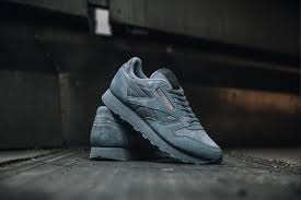 the reebok classic leather nm is favored because of its light weight design some users even report that it brings relief to aching feet by giving them
