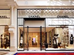 chanel outlet. 4 chanel boutique chanel outlet