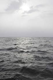 海 素材写真画像背景 のフリー素材集1beiz Images