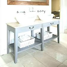 console sink with metal legs apothecary sink um size of console sink metal legs with double