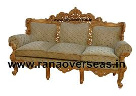 wooden sofa set please upgrade to full version of magic zoom