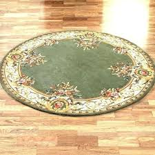 round bathroom rugs modern round bathroom rug teal area rugs bath and beige c small colorful round bathroom