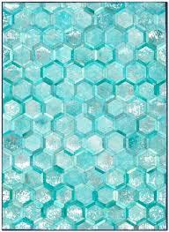 turquoise area rugs 8x10 rug turquoise area rug beautiful turquoise area rugs rugs home decorating ideas turquoise area rugs 8x10