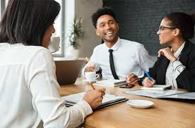 Retail Job Interview Tips Top 10 Interview Questions And How To Answer Them Michael Page