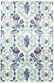 purple and blue rugs plum area rug awesome lavender rugs for nursery or lavender area rug purple and blue rugs