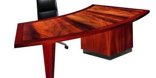 curved office desks. Curved Office Desk Furniture Cheap Reception Desks