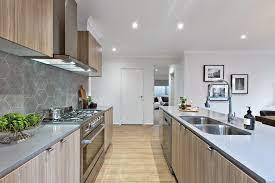 What To Consider When Desining A Wow Kitchen Realestate Com Au