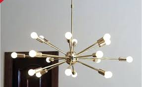 full size of next light fitting chandelier ceiling rose hook plate for mid century modern polished