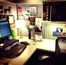 best office decorating ideas. Cubicle Decor Ideas For Women Decoration Design Office Best On Decorating Them Home