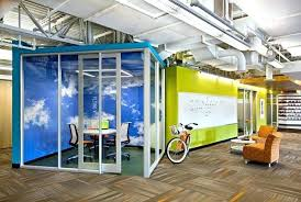Modern office design concept featuring home office Open Tech Office Design Corporate Office Design Google Concept Without The Google Budget High Tech Corporate Interior Ssweventscom Tech Office Design Modern Tech Office In Featuring Bold Details