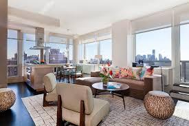 Apartment Interior Decorating Property New Design Inspiration