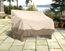 sure fit patio furniture covers. Outdoor Furniture Slipcovers Outstanding Fabulous Winter Patio  Covers Sure Fit Prepare For .