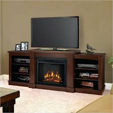 interior modern electric fireplace tv stand attractive media center tv you with 8 from modern
