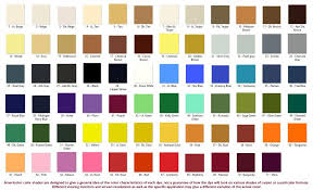 Duplicolor Vinyl And Fabric Paint Color Chart Fabric Spray Paint Target Dupli Color Vinyl Autozone