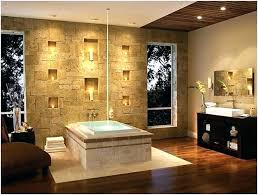 Wall accent lighting Reception Full Size Of Stone Wall Accent Lighting Wash Outdoor Mounted Interior Ideas Wonderful Led Rock Indoor Silverweb Wall Accent Lighting Brick Rock Led Mounted Cove Color Temperatures