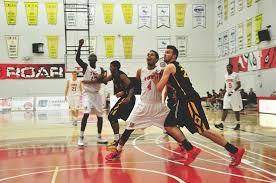 persuasive essay basketball is my life basketball basketball essay by himy isjoe anti essays