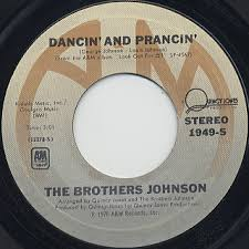 brothers johnson strawberry letter 23 02