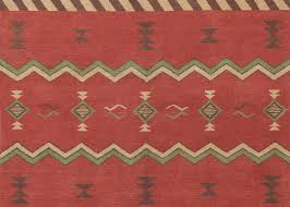 rugs couch canyonwood brownred outdoor bathroom crosier reddish blue black licious braided teal beige tan and