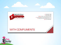 Compliment Slips Template With Compliment Slips With Comp Slips With Compliments