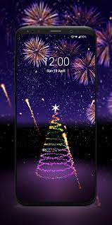 3D Live Wallpapers for Android - APK ...