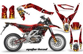 aprilia decal kit sxv450 sxv 450 5 5 supermoto graphics ebay