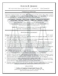 Sample Litigation Attorney Resume Best Of Family Law Attorney Resume Sample Paralegal Resume Example Paralegal