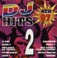 Hit Club '97, Vol. 4