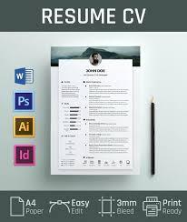 Best Resume Design Best Resume Template Resume Design Templates Free