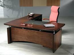 round office desk. Office Design Round Desk Small Table Half Circle Conference Full E