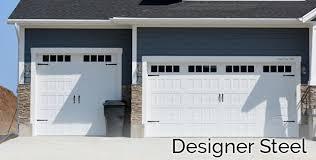 utah garage doorUtah Garage Door Outlet  Closeout and Overstock Garage Doors