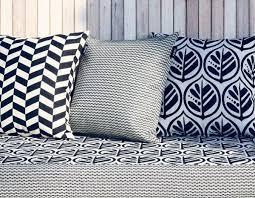 outdoor spa seat cushion anaei