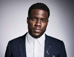 Kevin Hart Height, Weight, Age ...