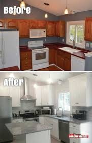 Bargain Outlet Kitchen Design Kitchen Remodel By Adisa V Of Dewitt Ny In Our Very First