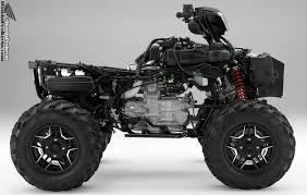 2018 honda 500 rubicon. interesting rubicon 2018 honda trx500 rubicon 500 atv review  specs horsepower torque  performance rating for honda rubicon f