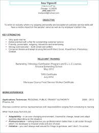 Resume For Bartender Mesmerizing Examples Of Bartending Resumes 48 Fresh 48 Bartender Samples Resume