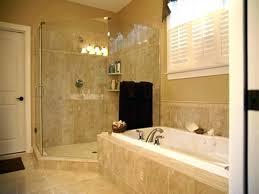bathtub shower remodel bathtub to shower remodel bathroom shower remodel ideas bathroom master bath showers remodeling