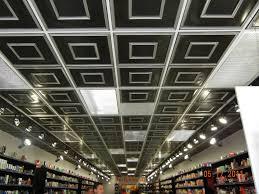 office false ceiling design false ceiling. Contemporary Drop Ceiling Grid Office False Design A