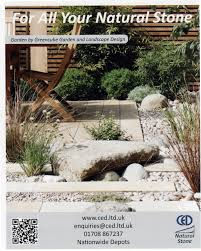 Small Picture Garden Design Journal Stun Greencube Garden And Landscape Design