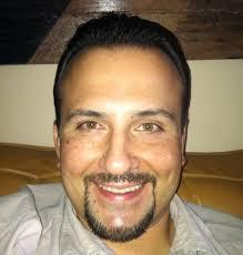 Mike Zamora (@MikeZamora0725)   Twitter