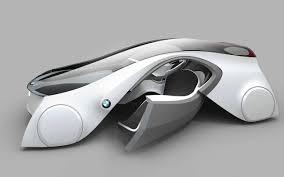 Futuristic Concepts