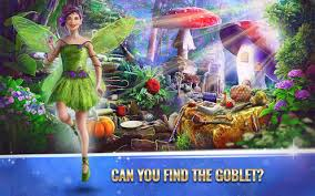 Play fun, challenging hidden object puzzle games on learn4good.com. Hidden Objects Fairy Tale For Pc Mac Windows 7 8 10 Free Download Napkforpc Com