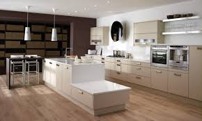 Beige Kitchen cucina kitchens second nature kitchens 3262 by guidejewelry.us