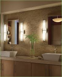 vanity mirror lighting. Vanity Mirror Side Lights » Lovely Bathroom Lighting Light Home Design Interior