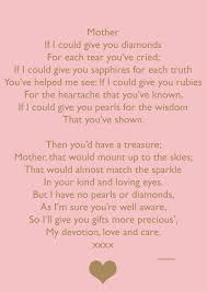 Christian Quotes About Moms Best of Pin Ni Jean Wiggins Sa JEAN'S CARD BOARD Pinterest
